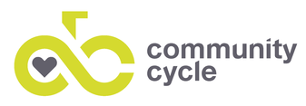 Community Cycle